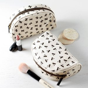 make up bag 2