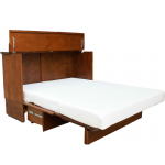 stanley-cabinet-bed-01