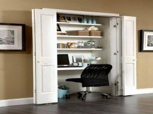 closet-desk