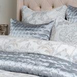 v140408-classic-home-bedding