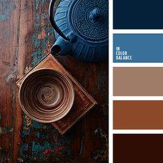 colour-scheme