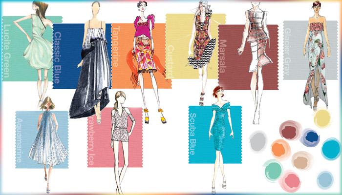 Spring-Trend-2015