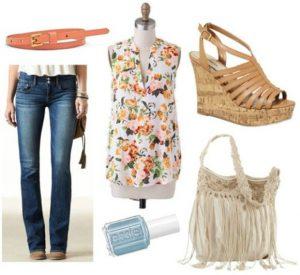 fashion collage2