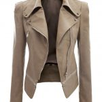 faux-leather-jacket-3